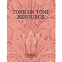 Collectie: Tone on Tone Res. 1