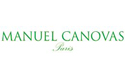 Collectie: Manuel Canovas