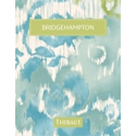 Collectie: Bridgehampton
