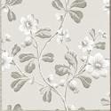 Product: 0251BRPITCH-Broadwick St.