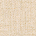 Product: CA8163040-Wish