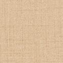 Product: CA8163041-Wish