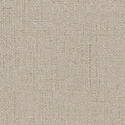 Product: CA8163070-Wish