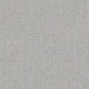 Product: CA8163091-Wish