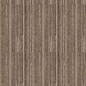 Product: CA8165020-Whisper