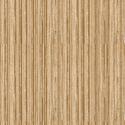 Product: CA8165040-Whisper