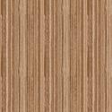 Product: CA8165060-Whisper