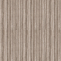 Product: CA8165070-Whisper