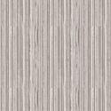 Product: CA8165091-Whisper