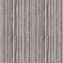 Product: CA8165092-Whisper