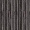 Product: CA8165099-Whisper