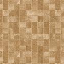 Product: CA8166040-Woodblock