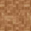Product: CA8166060-Woodblock