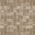 Product: CA8166070-Woodblock