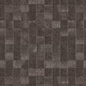 Product: CA8166099-Woodblock
