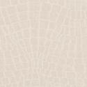 Product: CA8168090-Wonderwall