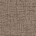 Product: CA8197020-Fixture
