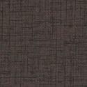 Product: CA8197021-Fixture