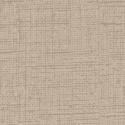 Product: CA8197073-Fixture