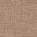 Product: CA8197074-Fixture