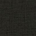 Product: CA8197099-Fixture