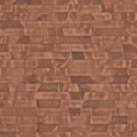 Product: CA8243020-Goldrush