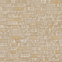 Product: CA8243040-Goldrush