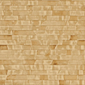 Product: CA8243041-Goldrush