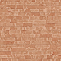 Product: CA8243060-Goldrush