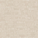 Product: CA8243070-Goldrush