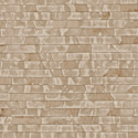 Product: CA8243071-Goldrush