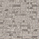 Product: CA8243091-Goldrush