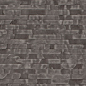 Product: CA8243099-Goldrush