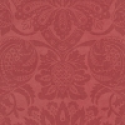 Product: CDW01002-Pomegranate