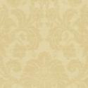 Product: CDW02002-Crivelli