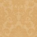 Product: CDW02004-Crivelli