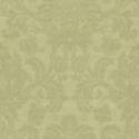 Product: CDW02005-Crivelli