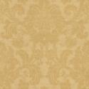 Product: CDW02011-Crivelli