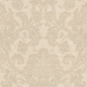 Product: CDW02012-Crivelli
