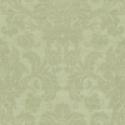 Product: CDW02013-Crivelli