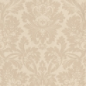 Product: CDW04013-Versailles