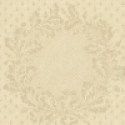 Product: CDW05015-New Oak Garland