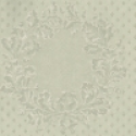 Product: CDW05017-New Oak Garland