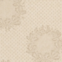Product: CDW05018-New Oak Garland