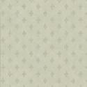 Product: CDW06005-New Oak Plain