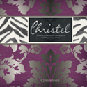 Collectie: Christel