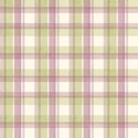 Product: CT21534-Sunny Plaid