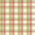 Product: CT21535-Sunny Plaid