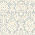 Product: CT360610-Simple Damask