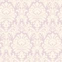 Product: CT360611-Simple Damask